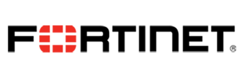 Fortinet Rackmounts