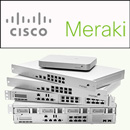 Meraki from wireless4now.com.au