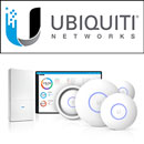 Ubiquiti from wireless4now.com.au