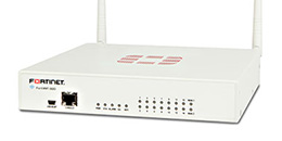 Fortinet FortiWiFi 92D