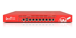 WatchGuard Firebox M200