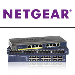 Netgear from wireless4now.com.au